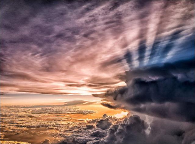 cloud07