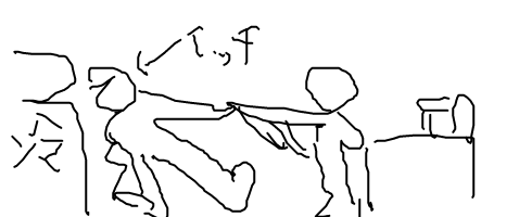 livejupiter-1621410552-35-490x200[1]
