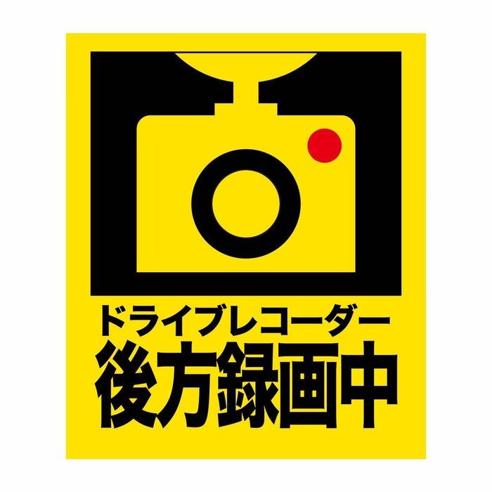 f9a1321c-s.jpg