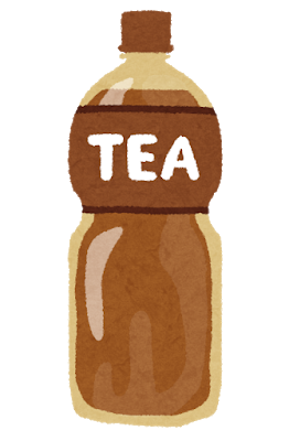 petbottle_tea_koucha