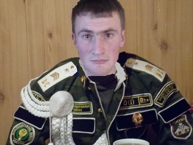 russia20
