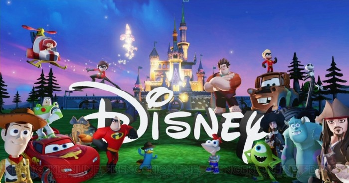 disneyinfinity_07_cs1w1_720x