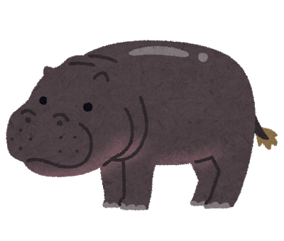 animal_kobitokaba