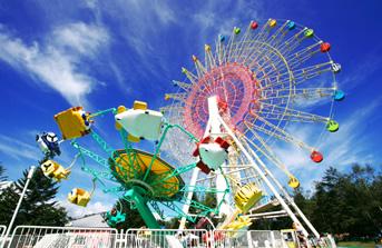 purpose_themepark_karuizawa_img01