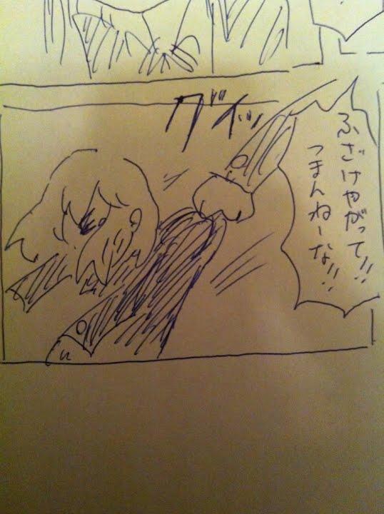 127_1