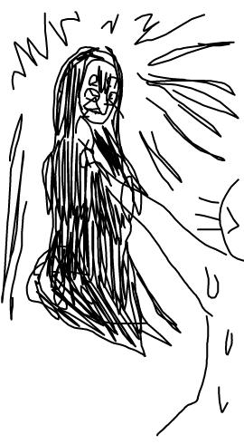livejupiter-1624555737-46-270x490[1]