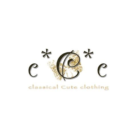 ___c_C_c___(kamo)
