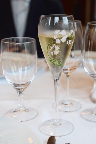 シャンパン (2)
