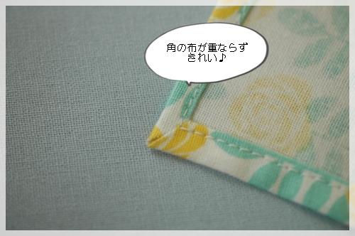 13a3a147.jpg