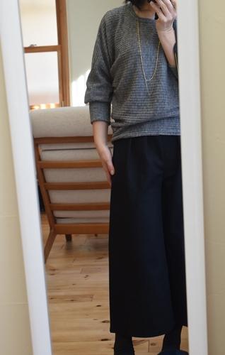 初詣服 (2)