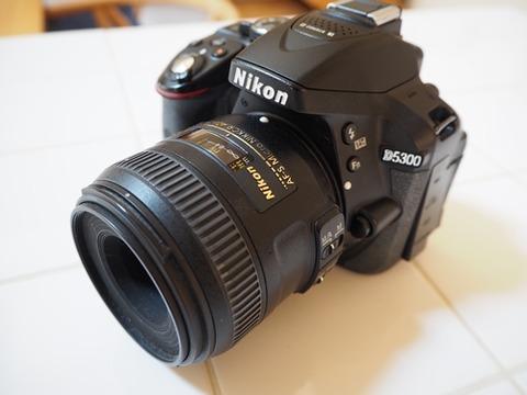 nikond5300