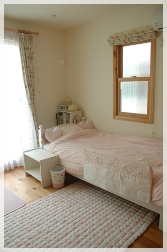 娘の部屋4