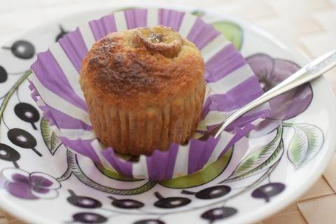 カップケーキ (2)