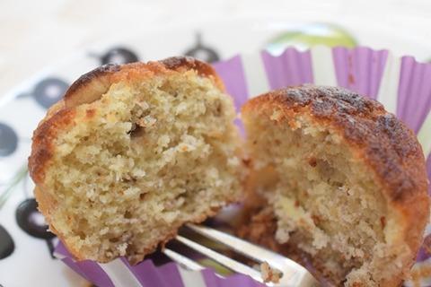 カップケーキ (3)