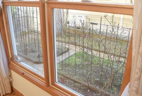 ぴかぴか窓2