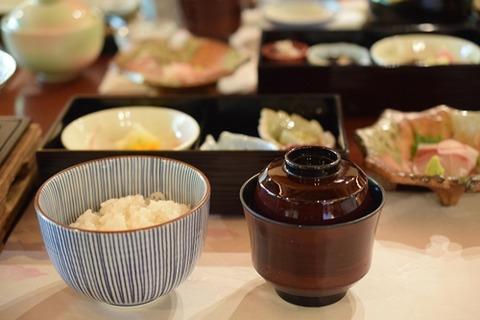 和食 (3)