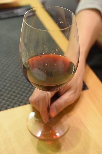 赤ワイン2 (2)