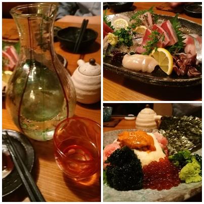 【オススメ】「長芋の浅漬けわさび風味」が簡単でとっても美味!