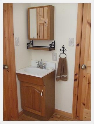 2階洗面台 (2)