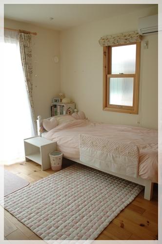娘の部屋6