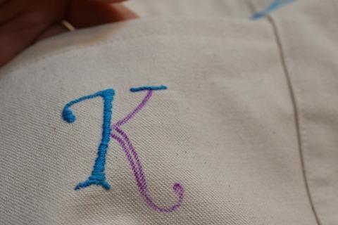 刺繍 (2)
