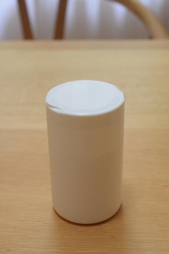 抗菌クリーナー (2)