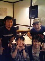 bc88e9f1.jpg