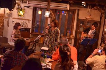 2014-09-21-05-39-47