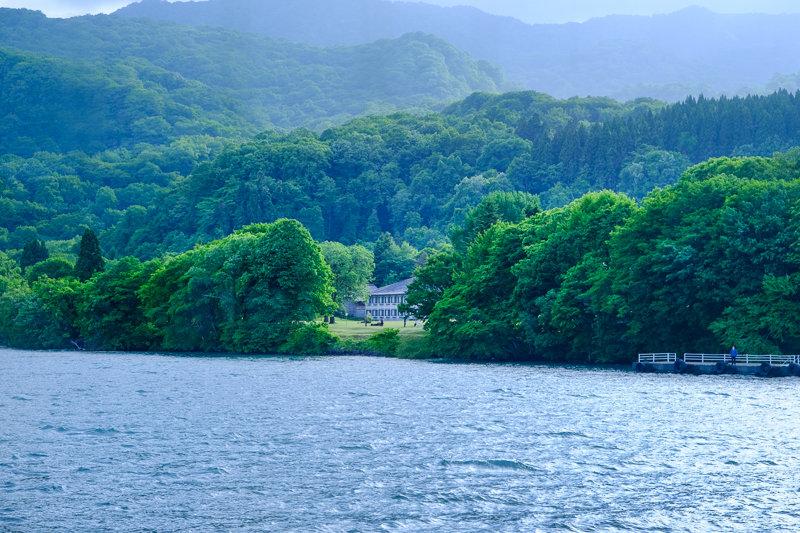 20190611_十和田湖_11