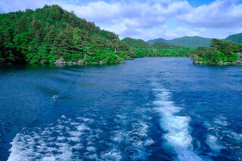 20190611_十和田湖_7