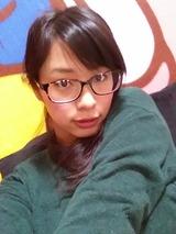 db6321a0.jpg