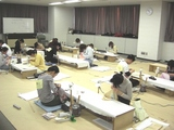 技能検定2005-2