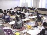 技能検定2005−1