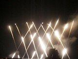 2006.8.2新潟長岡花火