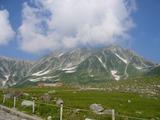 2006.8.4立山1