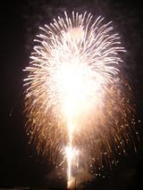 2006.8.2新潟、長岡花火