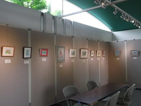 1705004 三陽ミュージアム 今週の展示・イベント (5月16日)