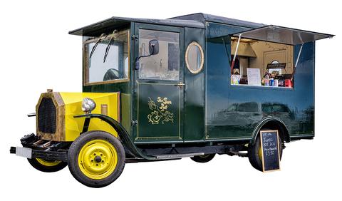 antique-car-2534606_19201