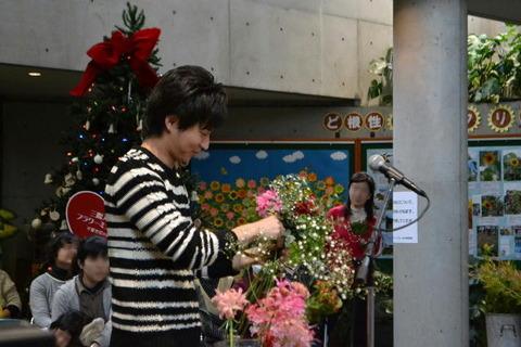 DSC_0047★ (640x427)
