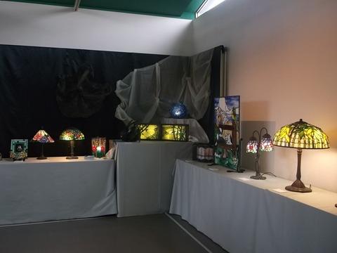 1611010 三陽ミュージアム 今週の展示・イベント (11月29日)tags[千葉県]