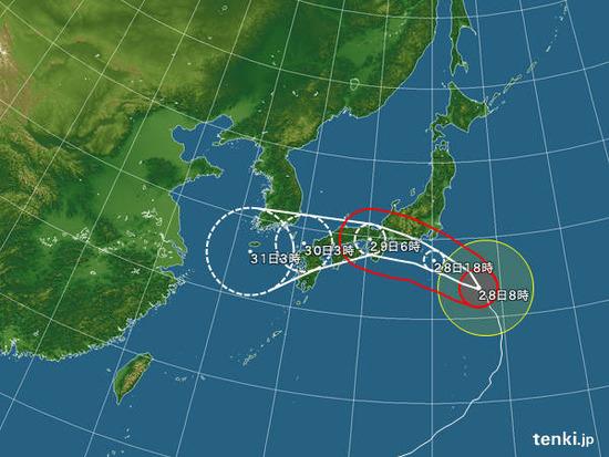 japan_near_2018-07-28-08-00-00-large[1]