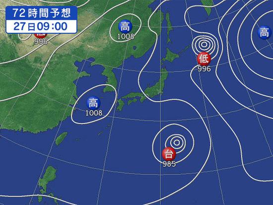 weathermap72[1]