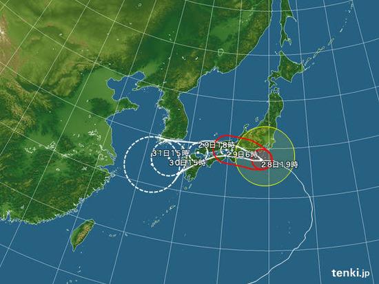 japan_near_2018-07-28-19-00-00-large[1]