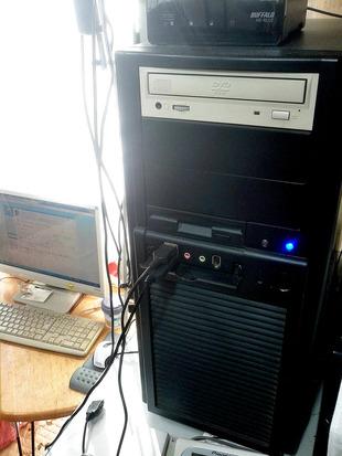 DVC00001