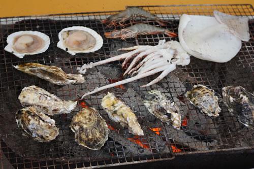 fukuoka-itoshima-oyster-highway05