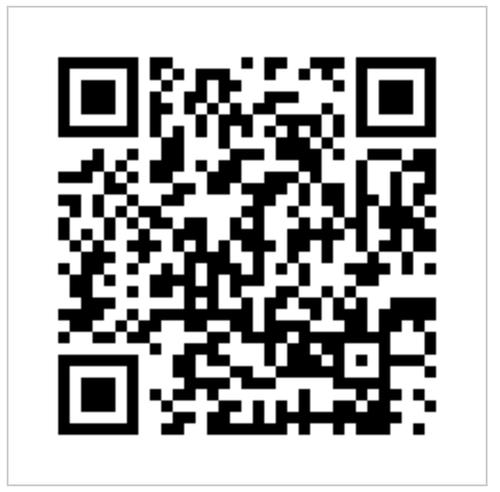 スクリーンショット 2020-04-30 10.48.07