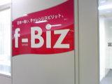 f-biz2