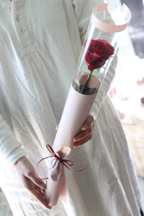 FlowerValentine☆彡