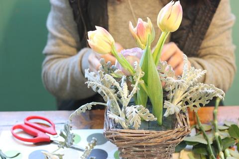 春色レッスン
