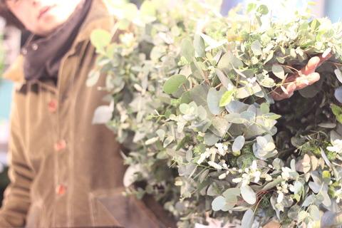 wreath! WREATH! Wreath!